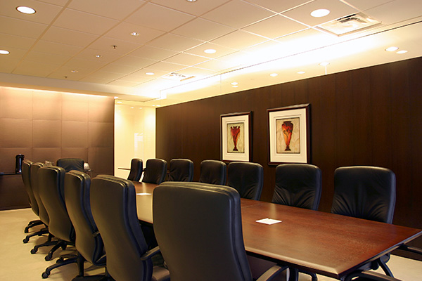 law firm interior design photos ideas